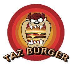 Tazburger